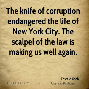 edward-koch-edward-koch-the-knife-of-corruption-endangered-the-life ...