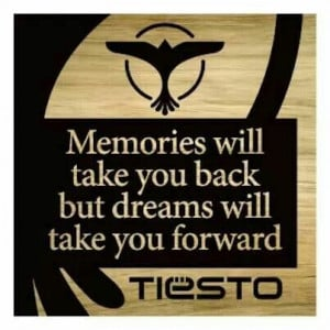 Tiesto Quotes Tumblr Wonderful quote by tiesto