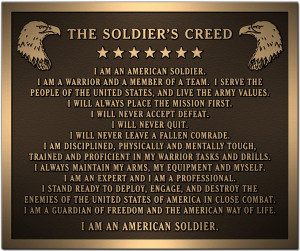 Videos: Dedicated to Our Soldiers and Family: SHARE THIS