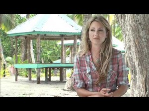 Survivor: South Pacific': Top 10 quotes from the finale and reunion ...