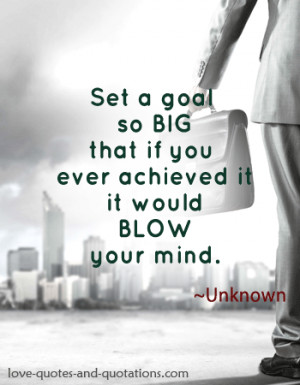 Top 13 Law of Attraction Quotes
