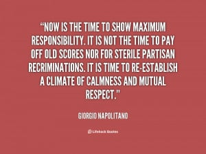 quote-Giorgio-Napolitano-now-is-the-time-to-show-maximum-26013.png