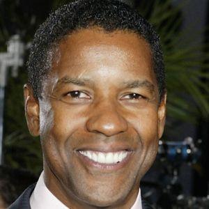 Denzel Washington - Biography - Film Actor - Biography.com