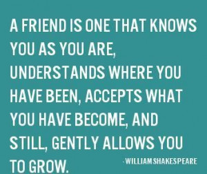 Famous shakespeare quotes on life love and friendship (1)