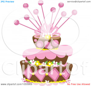 ... cake clip art birthday cake clip art beautiful quotes pictures