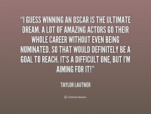 winning quotes preview quote