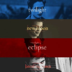 Team Edward Cullen Forever(T.E.C.F.) Guess the Edward Cullen Quote