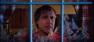 Best Chevy Chase Quotes