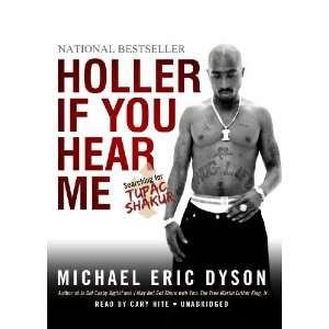 michael eric dyson quotes michael eric dyson radio show michael eric ...