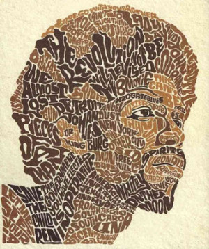Killer Quotes #45: Gil Scott-Heron]