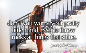 image, just girly things, quote, quotes, girly stuff., my harts