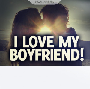 love quotes for your boyfriend cute love quotes for your