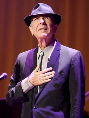 leonard-cohen-quotes-right