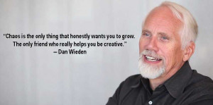 15-awesome-quotes-about-creativity-from-advertising-legends.jpg