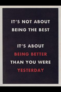 ... Quotes, Yesterday, Living, Inspiration Quotes, Moving Forward, Baby