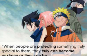 naruto-quotes-tumblr-naruto-quotes-about-friendship.jpg