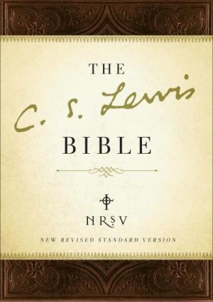 The-C-S-Lewis-Bible.jpg