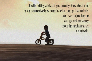 Along For The Ride Sarah Dessen Quotes