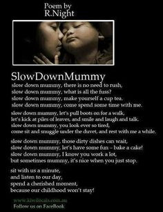 Mother poems - single mother quotes - motherhood quotes - beautiful ...