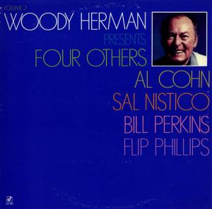 Woody-Herman-Woody-Herman-Pres-468843.jpg