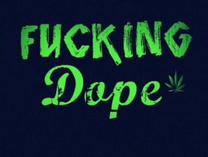 person funny pictures cached similar as weed quotesstoner cached ...