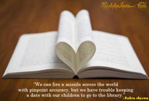Sharma Motivational Quotes – Inspirational Quotes, Motivational ...