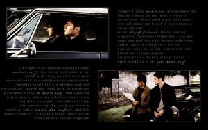 Supernatural-supernatural-3461991-1440-900.jpg