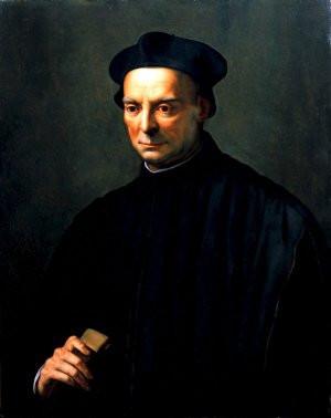 Machiavelli Quotes