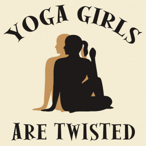 yoga t shirts gifts funny yoga t shirt designs buy this i love yoga ...