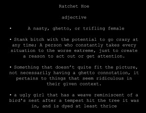 Ratchet Hoes Tumblr Tagged with ratchet hoe,