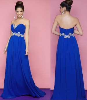 ... -dress-royal+blue+prom+dress-long+prom+dresses-strapless+dress.jpg