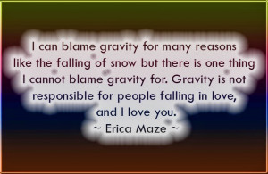 File Name : Cheesy-love-quotes-for-her.jpg Resolution : 689 x 450 ...