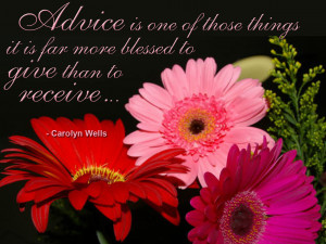 Graphics20com. Beautiful And Blessed Day Quotes. View Original ...