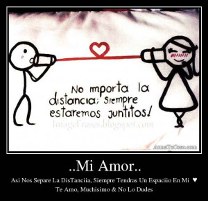 armatucoso--mi-amor--1029805.jpg
