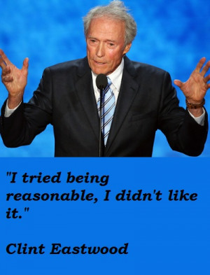 clint eastwood quotes – clint eastwood quotes [400x525] | FileSize ...