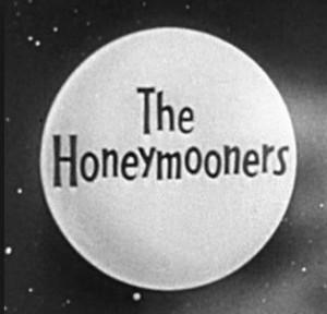 The Honeymooners (TV Series (1955-1956) - IMDB