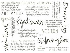 232472,xcitefun-inspirational-motivational-quotes-7-thum.jpg