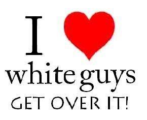 love white guys photo love-4.jpg