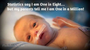 ... quotes for moms of preemies inspirational quotes for moms
