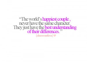 inspirational quotes couples