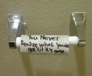 quote-got-gone-toilet-paper
