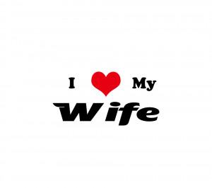 love,wife,quote,quotes,motto,quotation,aphorism,byword,life quote,love ...