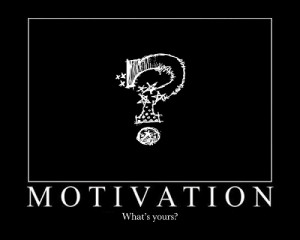 motivation work1 Are You Proud Of Your Work? Whats Your Motivation