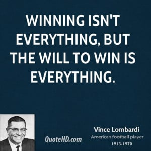 Blog Funny Quotes Winning Lottery