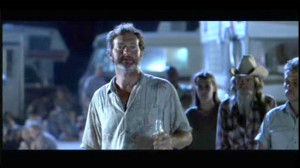 Ain't Hear No Fat Lady! 6 Independence Day Movie Quotes
