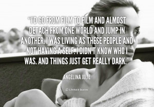 quote-Angelina-Jolie-id-go-from-film-to-film-and-106403.png