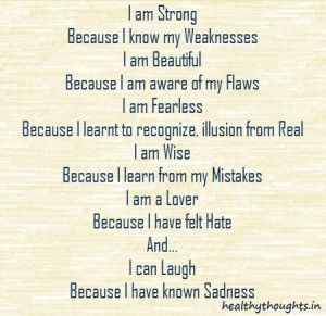 Self-Respect Quotes | Self_respect_quotes-300x291.jpg
