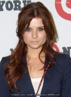 Joanna Garcia Hot