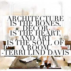 interior design quote, interior designer quote, design quote