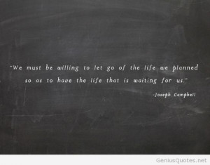 Related to Joseph Campbell Quotes
